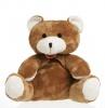 Cherry Belly - hřejivá plyšová hračka Medvídek