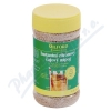 MILFORD Instant Lemon Tea 400g