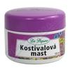 Dr. Popov Kostivalová mast 100ml