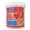 Lecitamin-lecitino-protein. nápoj 250g jahoda