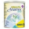 MMA-PA Anamix Infant por. plv. 1x400g
