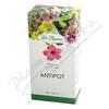 Dr. Popov Čaj Antipot 50g