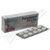 Paramegal 500mg por.tbl.nob.30x500mg