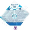 Fresubin Energy Fibre por. sol. 1x500ml