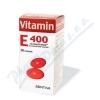 Vitamin E 400 Zentiva por. cps. mol. 30x400mg