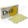 Drill Citron Mentol 3mg-0. 2mg pas. 24 55