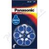 Baterie do naslouchadel PR-675H(44H)-6LB Panasonic