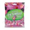 Dietorelle morbide Ciliegia-Frutti di Bosco 70g