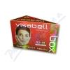 Visabell Premium tbl. 60 Tribox