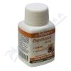 MedPharma Panthenol 40mg forte tob. 37