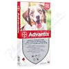 Advantix pro psy 10-25kg spot-on 1x2. 5ml