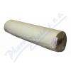 Papír na vyšetř. lůžko 2-vrstvý perforovaný š. 70cm
