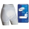 Inkont. kalh. TENA Fix Premium Large 5ks 754025