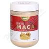 Adiel Maca 100% PURE prášek 400 g