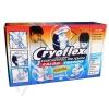 CRYOFLEX-gelový studený a teplý obklad 27x12cm 2ks