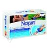 3M Nexcare ColdHot Instant gel. obklad 15x18cm 2ks