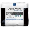 Abri Man Premium Special - plena pro muže 21ks