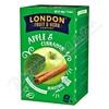 čaj LFH jablko se skořicí 20x2g n. s.