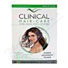 Clinical Hair-care 45 tobolek