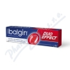 Ibalgin Duo Effect drm. crm.  1x50gm