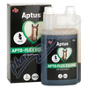 APTUS EQUINE APTO-FLEX vet.  sirup 1000 ml