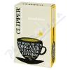 Čaj Clipper Organic Smetanka lékařská 20x1. 5g