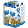 Fresubin 2kcal Drink Cappuccino por. sol.  4x200ml