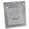 Krytí na rány Tyl Full oxy antimicr.  10x10cm-1ks