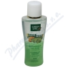 Green Line Clear Active Odlič.  očn.  make-upu 125ml