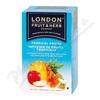 Čaj LFH Tropické ovoce 20x2g n. s.