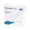 Condrosulf 400 mg cps.dur. 180