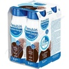 Fresubin protein energy čokoláda por. sol.  4x200ml