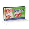 Chilliburner podpora hubnutí tbl. 30