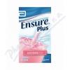 Ensure Plus příchuť Jahoda por. sol. 1x220ml