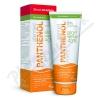 ALTERMED Panthenol forte 9% mléko ALOE VERA 230ml