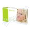 Těhotenský test VERTO 10 (2 ks v balení)