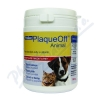 PlaqueOff Animal a. u. v.  180g