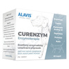 ALAVIS Curenzym Enzymoterapie a. u. v.  cps. 80
