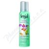FENJAL Vitality Deo spray 150ml