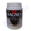 Magnex 375mg + B6 tbl. 180