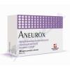 ANEUROX PharmaSuisse tbl. 30