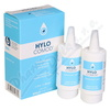 Hylo Comod 2x10 ml