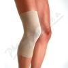 Maxis kolenní návlek III. vel. 5 tělová