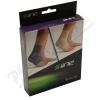 Maxis kotníkový návlek III. vel. 3 tělová