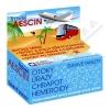 Rosen Travel Aescin šumivé tablety tbl.eff.7