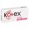 KOTEX Tampony Super 16ks