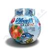 Vibovit Aqua 50 bonbonů