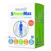 5PreveMax Imunit nukleotidy+betaglukan tbl. 30