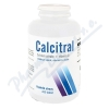 Calcitral tbl. 200