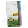 Benifuki japonský zelený čaj organic 50g